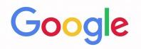 κολπάκια για αναζήτηση στο google