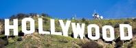 Πως και γιατί τοποθετήθηκε η πινακίδα Χόλιγουντ