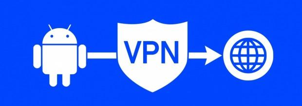 Που χρειάζεται το vpn