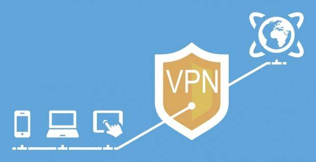τι είναι και πως δουλεύει το vpn