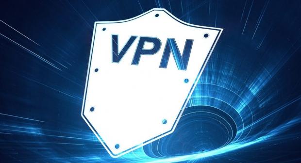 vpn και ασφάλεια στο σερφάρισμα