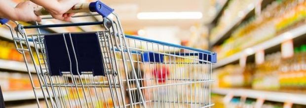 Πως να εξοικονομείτε χρήματα στο super market