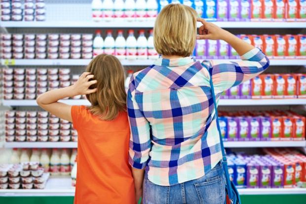 τα private label προϊόντα είναι αισθητά πιο φθηνά από τα επώνυμα