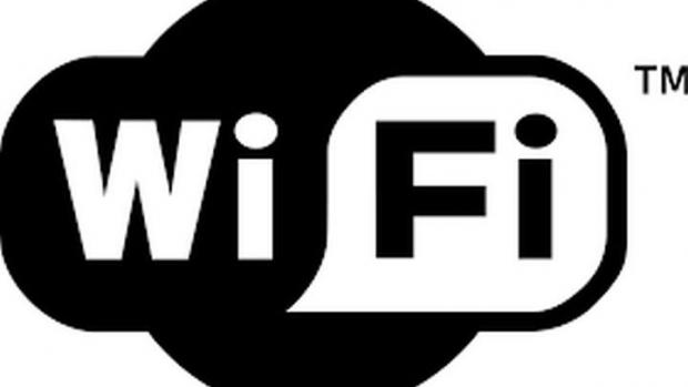 επιλέξτε πολυμηχάνημα που υποστηρίζει wi-fi για να εκτυπώνετε ασύρματα