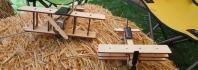 Πως μπορούν να χρησιμοποιηθούν τα ηλιακά παιχνίδια στην εκπαιδευτική διαδικασία