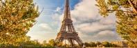 Πύργος Άιφελ μυστικά και πληροφορίες