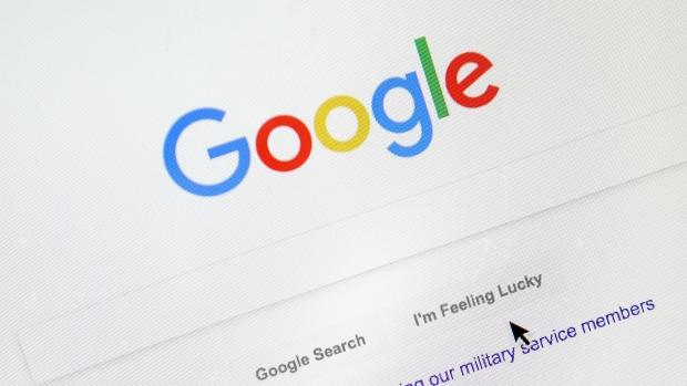τι να ψάξω στο ίντερνετ