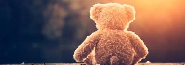 Τι είναι η μοναξιά και τι η μοναχικότητα;