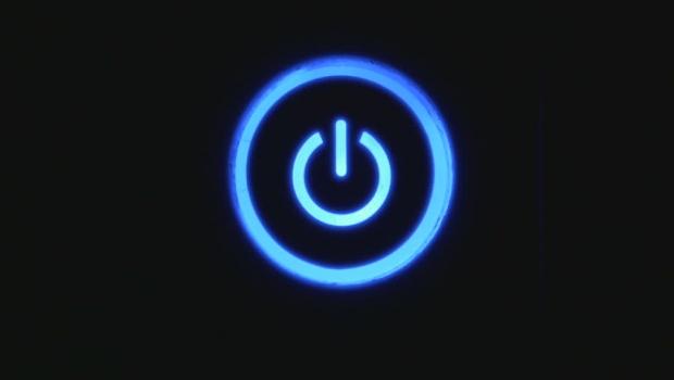 Καλό είναι να κλείνετε εντελώς τις ηλεκτρικές συσκευές σας όταν δεν τις χρησιμοποιείτε
