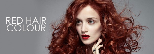 Πως να κρατήσει παραπάνω το χρώμα των μαλλιών