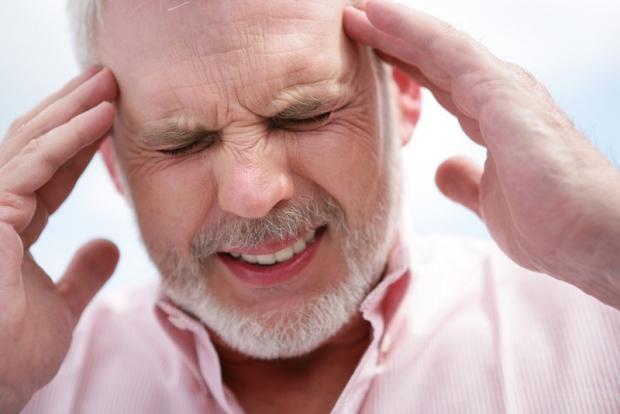 το κλιματιστικό προκαλεί και έντονους πονοκεφάλους