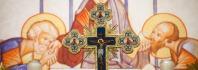 Κυριακή της Σταυροπροσκυνήσεως
