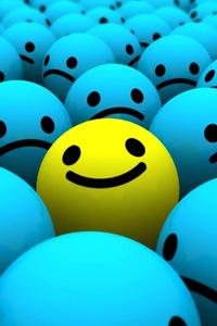 πως να γίνω ευτυχισμένη