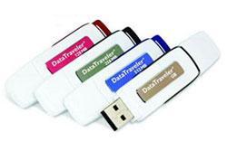 usb memory flash drives