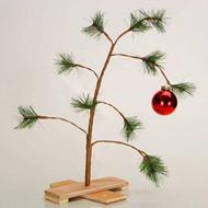 ευτυχισμένος τα Χριστούγεννα