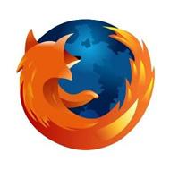 συντομεύσεις πληκτρολογίου Firefox