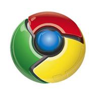 συντομεύσεις πληκτρολογίου Google Chrome
