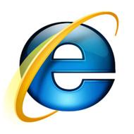 συντομεύσεις πληκτρολογίου Internet Explorer