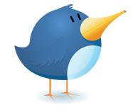 Πως λειτουργεί το twitter