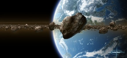 βαρύτητα πλανητών
