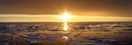λιώσουν οι πάγοι