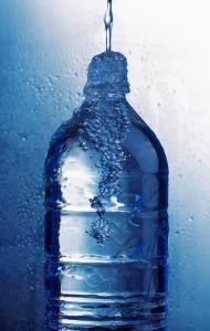 νερό βρύσης