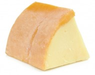 τυρί Προβολόνε