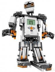 lego ρομπότ