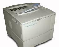 Πως λειτουργούν οι εκτυπωτές laser