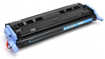 toner εκτυπωτή laser