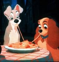 ρομαντικό δείπνο