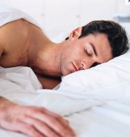 ύπνος και ξεκούραση
