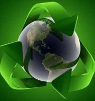 τι είναι ανακύκλωση