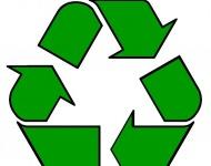 στάδια ανακύκλωσης