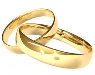κίτρινος χρυσός