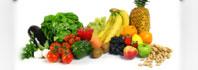 φρούτο λαχανικό
