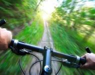 ταχύτητες ποδηλάτου