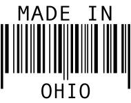 πως ξεκίνησαν τα barcodes
