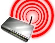 bluetooth wifi βλάπτουν