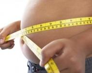 τι είναι παχυσαρκία