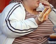 πως δημιουργείται η παχυσαρκία