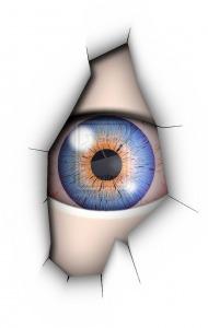μάτιασμα και ψυχολογία