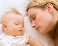 μωρά και παιδιά