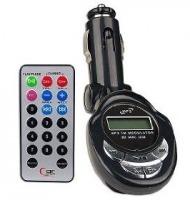 συσκευή MP3 Transmitter