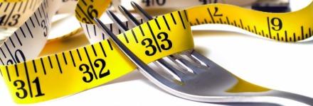 πως να χάσετε βάρος