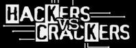 hackers και crackers