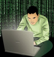 τι είναι hacker
