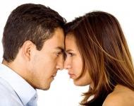 Γιατί κουτσομπολεύουμε