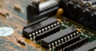 στατικό ηλεκτρισμός chips