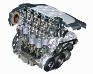 κινητήρες diesel